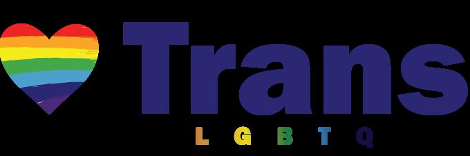 Trans LGBTQ