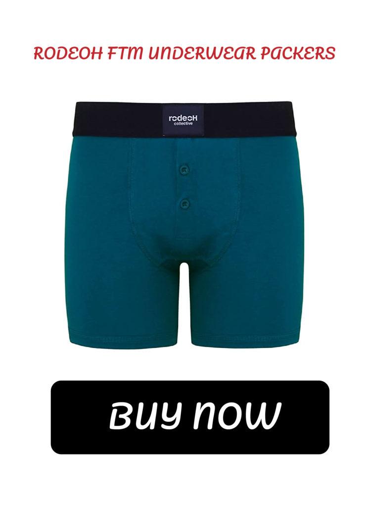 ftm underwear